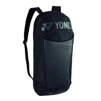 YONEX BAG BACKPACK TEAM RQ BLACK (2020)