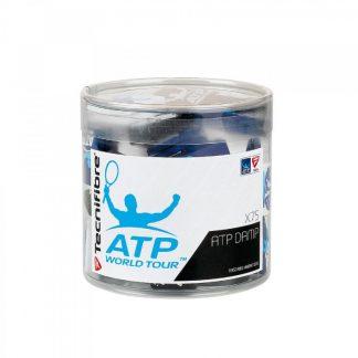 TECNIFIBRE DAMPENER ATP ASSORTED
